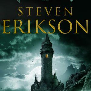 Novel Fantasi Terbaik 2