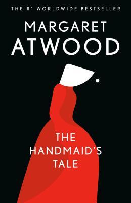 Novel Fiksi Ilmiah yang Mengagumkan oleh Wanita